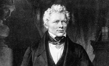 Friedrich Wilhelm Schelling