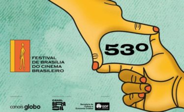 53 festival de cinema de brasília