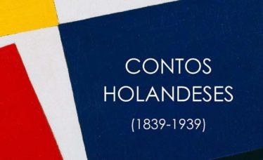 Contos Holandeses