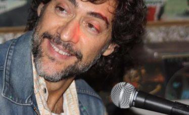Marcelo Munhoz