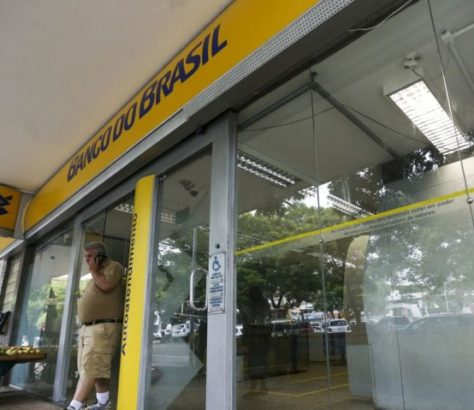 Banco do Brasil (BB)