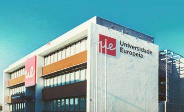 Universidade de Portugal