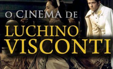 cinema de Visconti