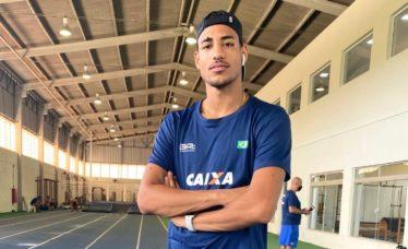 Almir Cunha