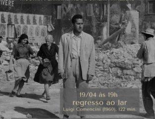 Mostra de cinema italiano