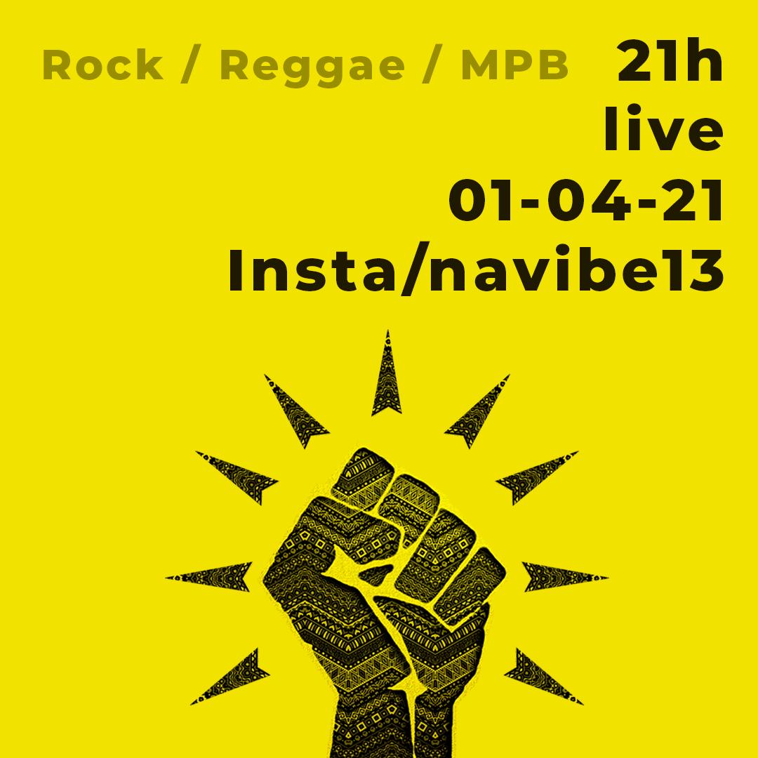 live 01-04-21