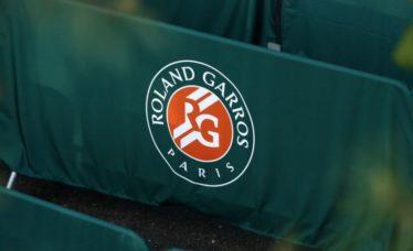 Torneio de Roland Garros