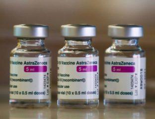 Vacina de Oxford
