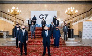 Grupo do G7