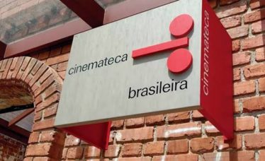 Cinemasteca