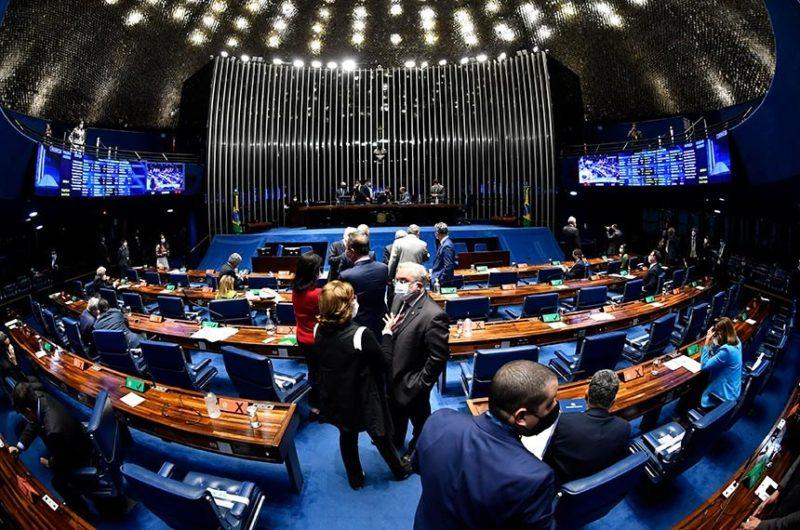 Congresso Federal