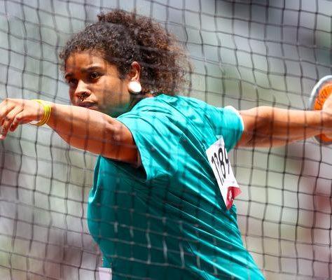 Izabela Rodrigues