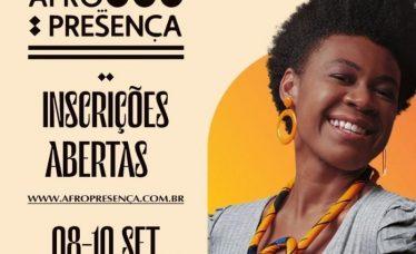 Afro Presença